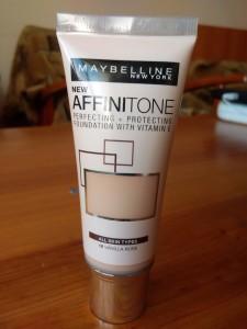 maybelline-affinitone