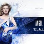 Parfumul Saptamanii – Angel, Thierry Mugler