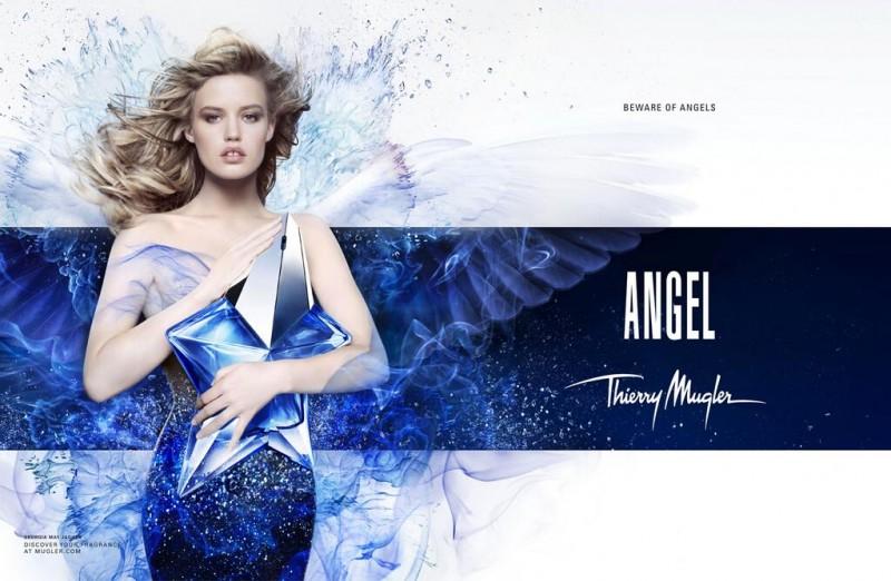 parfumul saptamanii angel