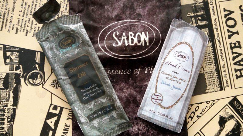 bulgare mineral sabon