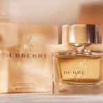 Parfumul Saptamanii – My Burberry