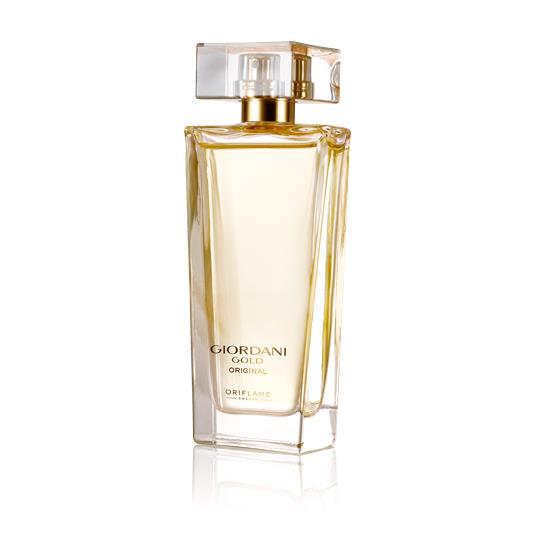 parfum-giordani-gold-oriflame