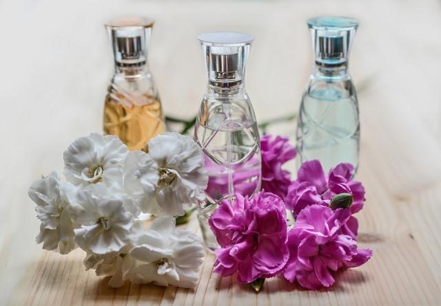 parfumuri-oriflame