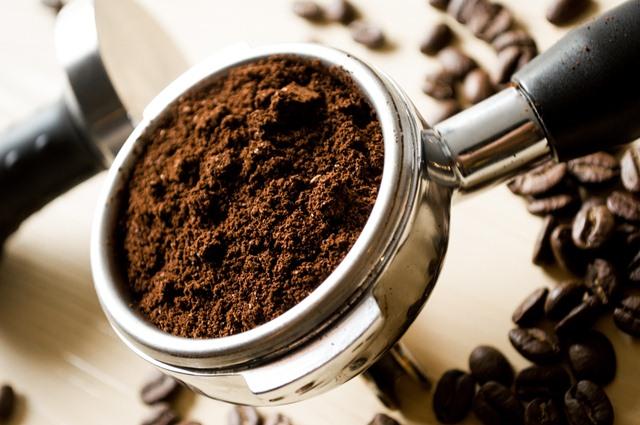 cafea-exfoliant-natural
