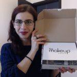 Comanda The Makeup Shop Black Friday 2016 – Partea a treia – #blogmas 9