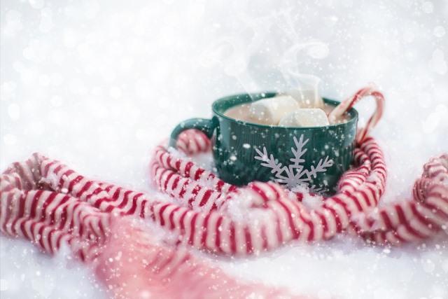relaxare-cu-ciocolata-calda