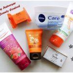 Giveaway Aniversar – 1 An de Beauty Control