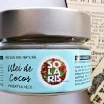 beneficii ale uleiului de cocos, ulei de cocos utilizari