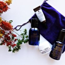 review Kiehl's