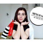 Mini Haul de Beauty | Produse Sephora, Pupa, Garnier, La Roche Posay