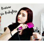 Par Drept cu Babyliss – Review