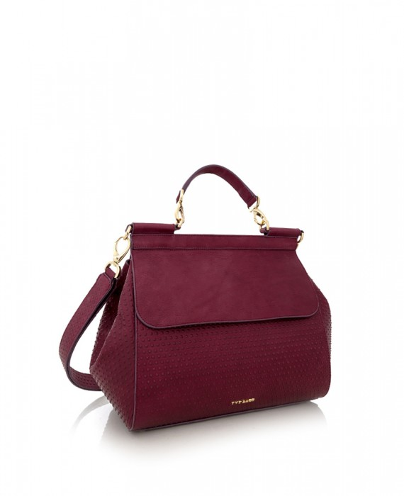 genti yvy bags
