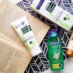 Viorica Cosmetic – Produse cu Ingrediente Naturale din Republica Moldova