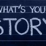Ce Caut Eu în Lumea Blogging-ului/Vlogging-ului