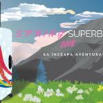 SuperBlog – Here I Come!