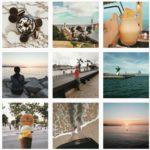 #fericire365 pe Instagram