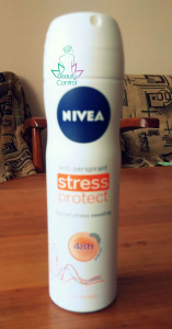 nivea-stress-protect