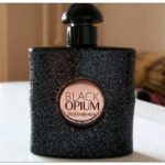 Parfumul Saptamanii – Black Opium, Yves Saint Laurent