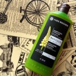 Sampon Impotriva Caderii Parului, Yves Rocher – Review