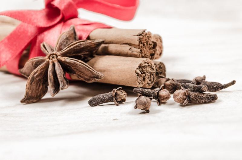 arome-orientale-pentru-toamna