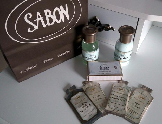 miniaturi-sabon