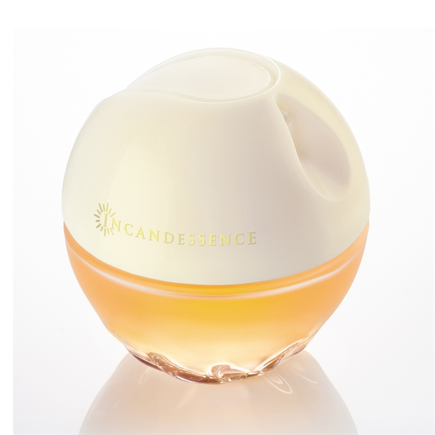 parfum-incandessence-avon