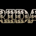 Black Friday – Spre Ce Magazine Ma Orientez Anul Acesta (Update)