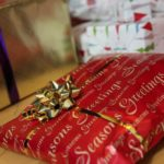 5 Idei de Cadouri de Craciun pentru EL – #blogmas 13
