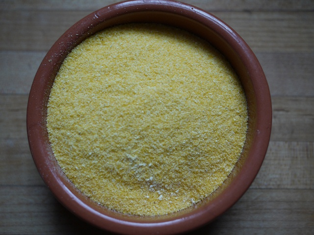 malai-exfoliant-natural