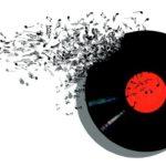 10 Trupe Romanesti pe Care Merita sa le Asculti – #blogmas 16