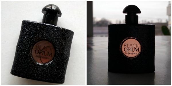 parfum-black-opium
