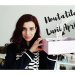 Noutatile Lunii Aprilie | Elseve, Kiehl's, Batiste si Multe Altele