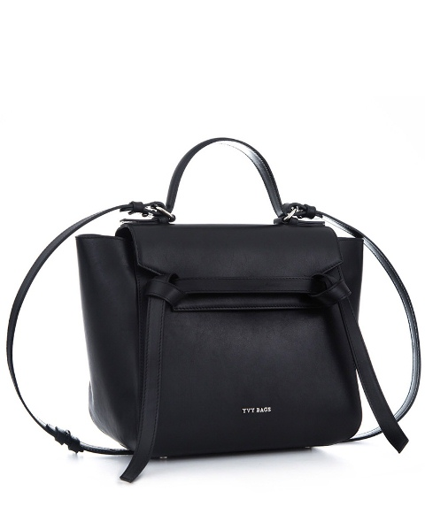 yvy bags, genti yvy bags