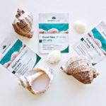 Gama Cosmetic Plant cu Minerale de la Marea Moarta