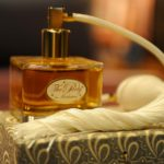 Cum Sa-ti Alegi Parfumul Potrivit – Tips & Tricks
