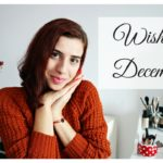 Beauty Wishlist pentru Mosu'